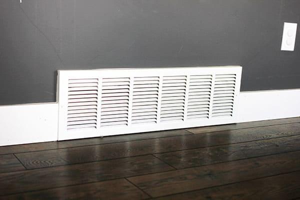 Ventilation Systems London Home Ventilation Systems