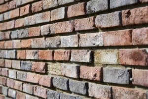 What is a Damp Proof Course (DPC)